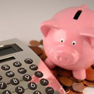 Budgeting - How Do You Do Yours?