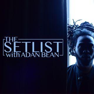 The SetList | Jamaica West