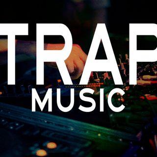 ¿Qué sabes del Trap?