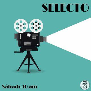 Selecto de Película