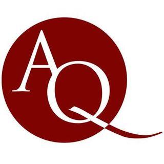 TOT - Aquinas College