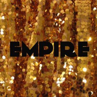 Last episode of Empire season 5
