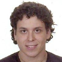 Lorenzo Rodríguez