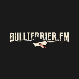 BullterrierFM 296 - Cruda de azúcar