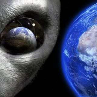 Fermi Paradox: Are We Alone in the Universe?