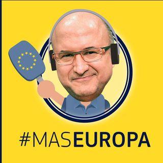 01 MAS EUROPA