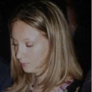Paola Sjöberg