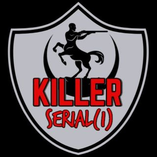 Killer Serial(i) SEASON ONE - THE WITCHER 1x02 Quattro Marchi