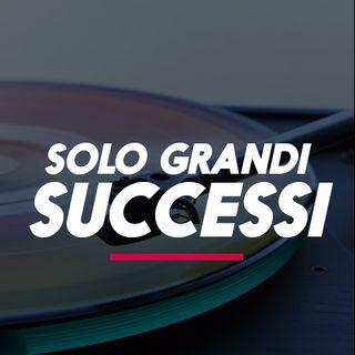 GRANDI SUCCESSI 2017/18