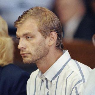 Jeffrey Dahmer: il cannibale di Milwaukee