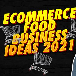 10 Steps to a Highly Profitable Food Business Online [ top 10 steps] Small Food Business Ideas