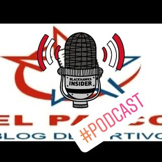 Capitulo 2: Cuba en la ventana FIBA