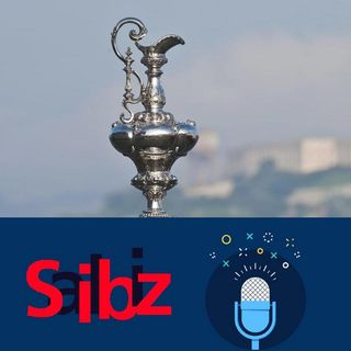 SAILBIZ Una Coppa America solo per multimilionari parola di Sir Ben Ainslie