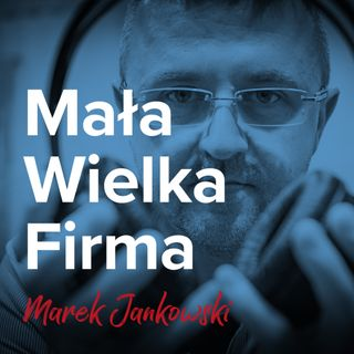 251: Strategia marketingowa – Paweł Tkaczyk