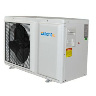 About Best Air Source Heat Pump