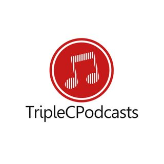 Triple C Podcast Episode #1