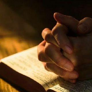 Música Para Orar, Meditar, Leer La Biblia, Adorar, Música De Piano