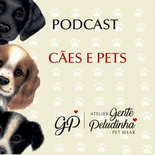 # 4 Ep. II Cães e Roupas - Série Tudo que você precisa saber sobre roupas para cães
