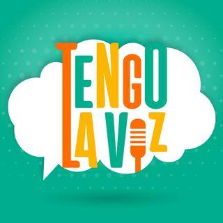 E0. Manifiesto Tengo La Voz