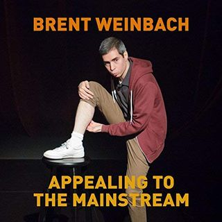 Wedding Comedy With Brent Weinbach, Airport Security Trays Making You Sick, Hurricane Florence Evacuations