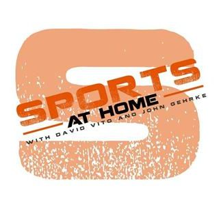 Sports At Home March 1st!