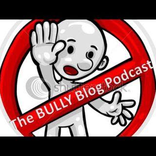 Karen Hale & Dave Rosenberg_The Bully Blog Podcast_ Dinh D_The Reunion_8_15_21