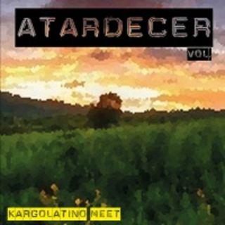 ATARDECER EP28 - MARINA SAVARESE