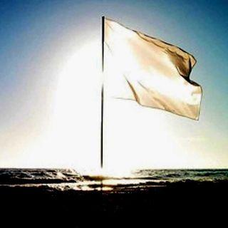 La dichiarazione di'indipendenza.