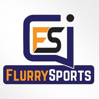 FlurrySports