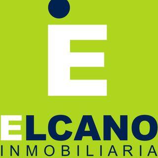 Blog Inmobiliario de Sevilla - ELCANO INMOBILIARIA