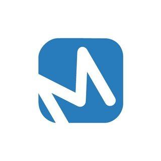 The Best Job Searching App - Mynga