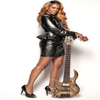 Tiffs Bass