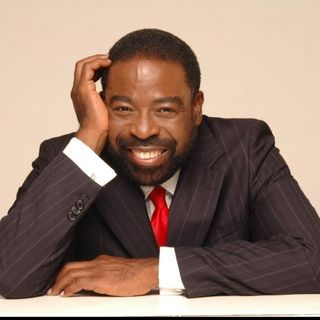 Les Brown/The Kats Out