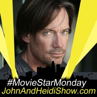 12-10-18-John And Heidi Show-KevinSorbo-MSM-Part1
