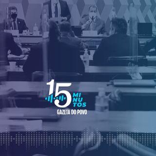 CPI da Covid: decisões do STF e reação de senadores