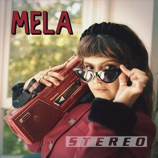 "PROMO ARTISTS - Mela modernizza il sound ""Italo Disco"" con ""Stereo"""