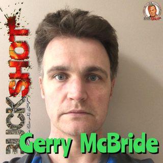 175 - Gerry McBride