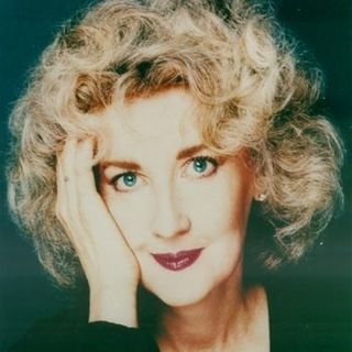 Julia Cameron The Artist Way