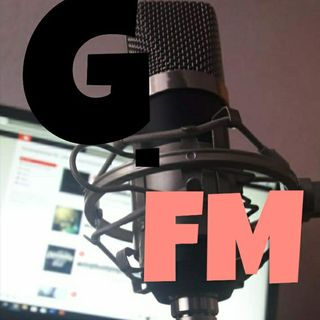 G-Fm Chillo hiphop