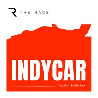 The Race IndyCar Podcast