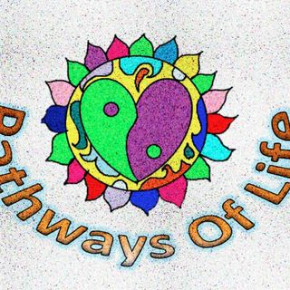 PATHWAYS OF LIFE