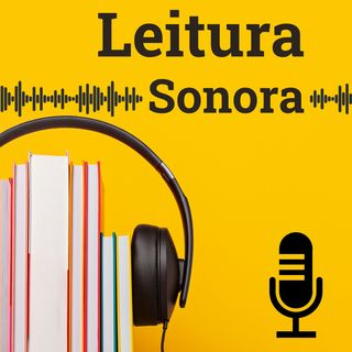 Leitura Sonora