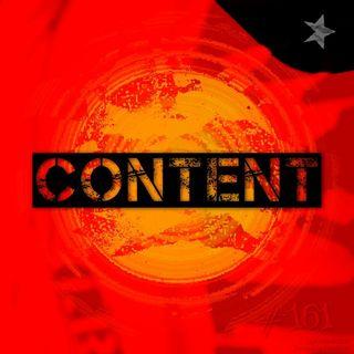Content (#161)