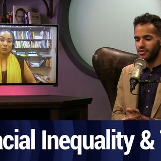 Racial Inequality and the Harm of Indifference in Tech | TWiT Bits