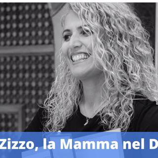 Ep.162 - La storia di Mimma Zizzo, la Mamma nel Deserto!