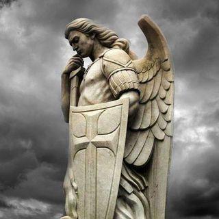 Il MIstero della Sacra Linea di Michele Arcangelo
