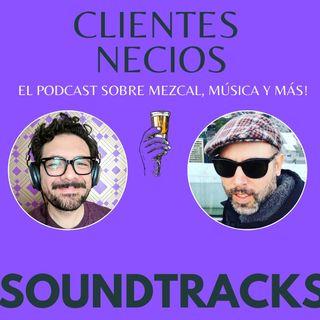 Los mejores soundtracks
