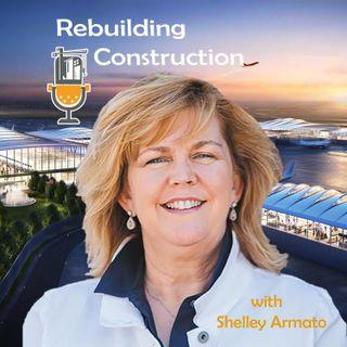 Eliminating Construction Litigation with Bill Quatman