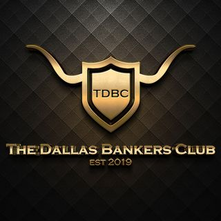 The Dallas Bankers Club