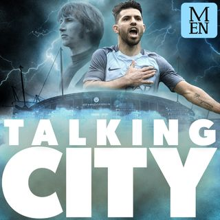 Raheem Sterling's improvement, Pep vs Jose and can anyone stop City?